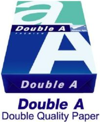 double-A4