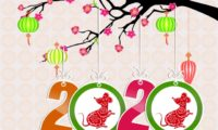 pngtree-happy-new-chinese-year-2020-year-of-the-rat-png-image_1495745